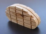 Wooden Blocks Standard