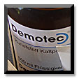 Demotec 90/95