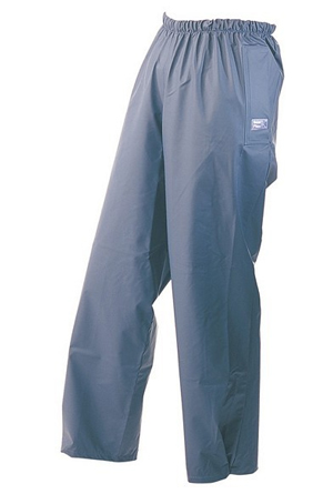 Seal FlexTM Over Trousers