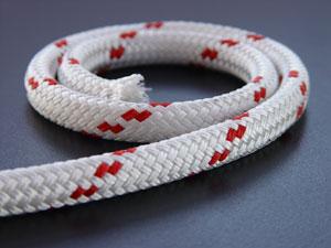 Rope per metre